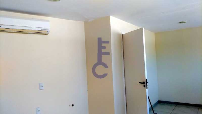 13 sl dentista - Sala Comercial 74m² à venda Penha Circular, Rio de Janeiro - R$ 280.000 - EC8237 - 10