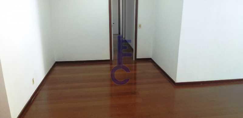 20191004_150618 - 4 Super Luxo Varandão Infratotal - EC4206 - 3