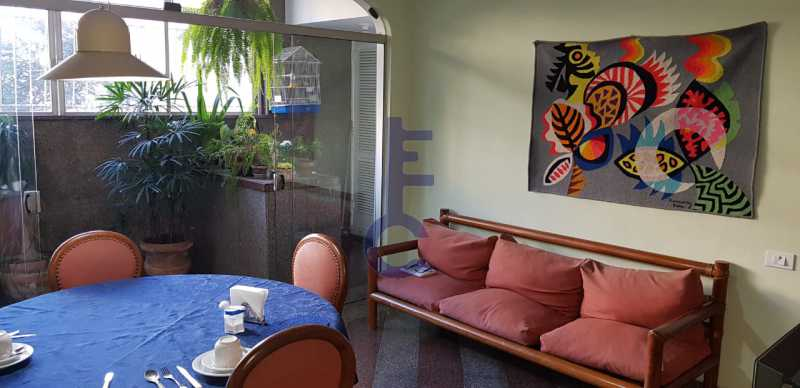 IMG-20190809-WA0009 - Super Luxo 4 Dormitorios - EC4208 - 5