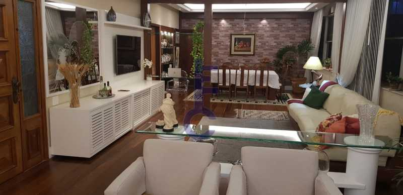 IMG-20190808-WA0029 - Super Luxo 4 Dormitorios - EC4208 - 3