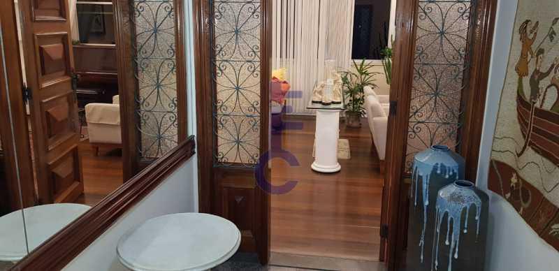 IMG-20190808-WA0033 - Super Luxo 4 Dormitorios - EC4208 - 18