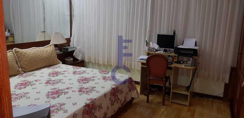 IMG-20190808-WA0034 - Super Luxo 4 Dormitorios - EC4208 - 6