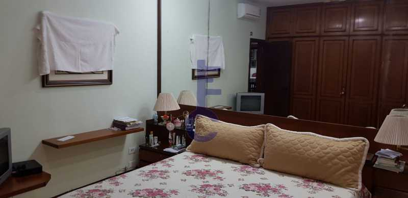 IMG-20190808-WA0035 - Super Luxo 4 Dormitorios - EC4208 - 7