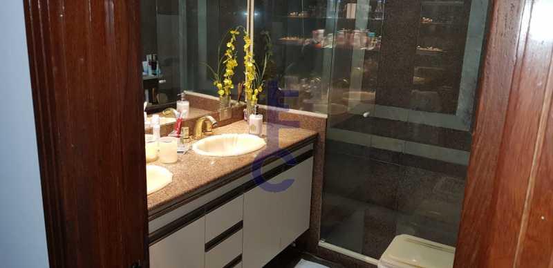 IMG-20190808-WA0038 - Super Luxo 4 Dormitorios - EC4208 - 11