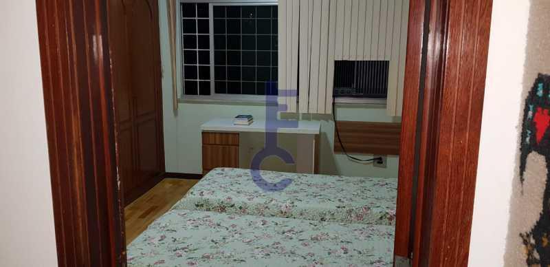 IMG-20190808-WA0042 - Super Luxo 4 Dormitorios - EC4208 - 10