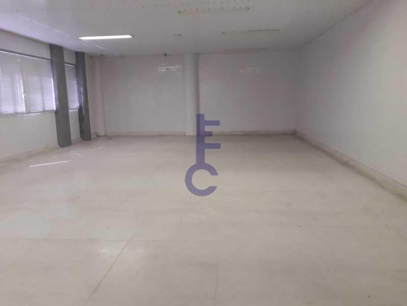 20190326_143634 - Predio Comercial Vila Isabel - EC8240 - 8