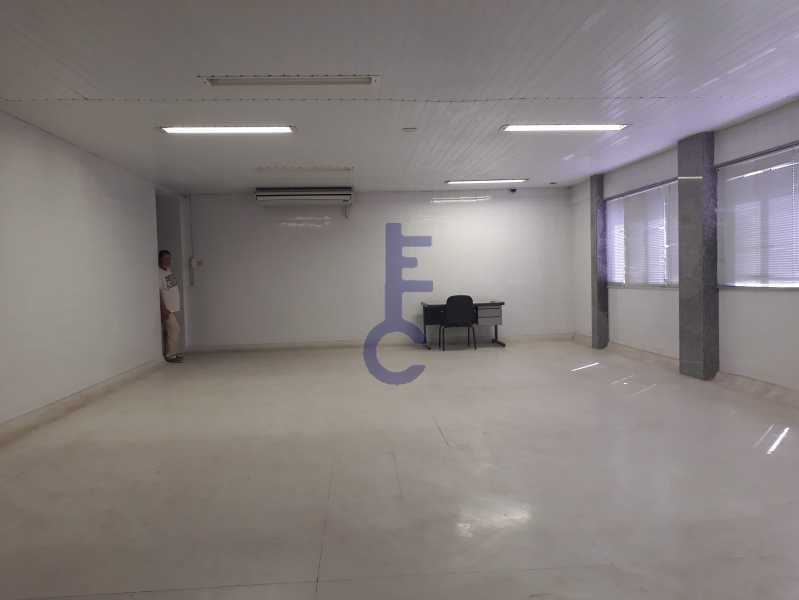 20190326_143650 - Predio Comercial Vila Isabel - EC8240 - 9