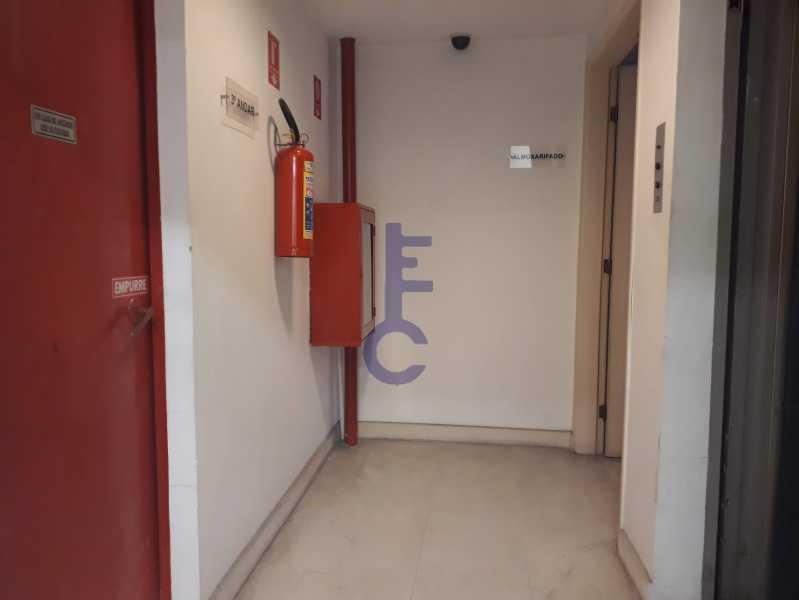 20190326_143728 - Predio Comercial Vila Isabel - EC8240 - 10