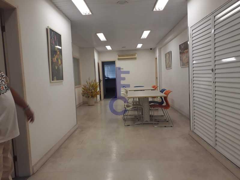 20190326_144037 - Predio Comercial Vila Isabel - EC8240 - 7
