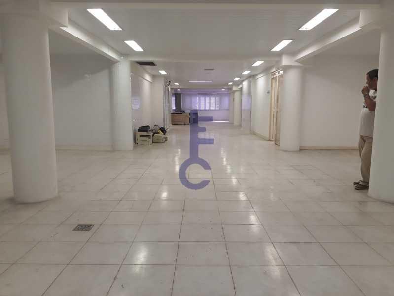 20190326_144826 - Predio Comercial Vila Isabel - EC8240 - 15