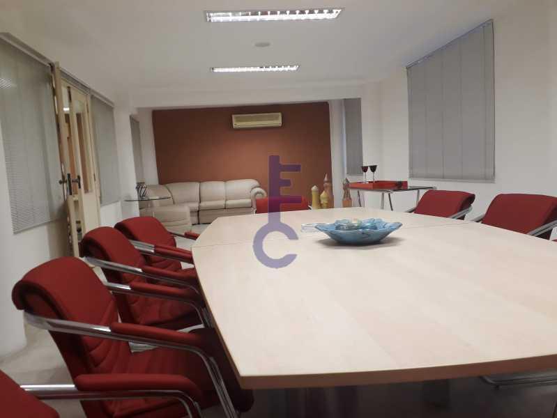 20190326_145242 - Predio Comercial Vila Isabel - EC8240 - 3