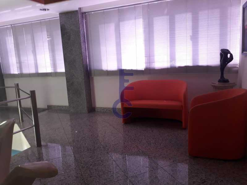 20190326_145520 - Predio Comercial Vila Isabel - EC8240 - 5