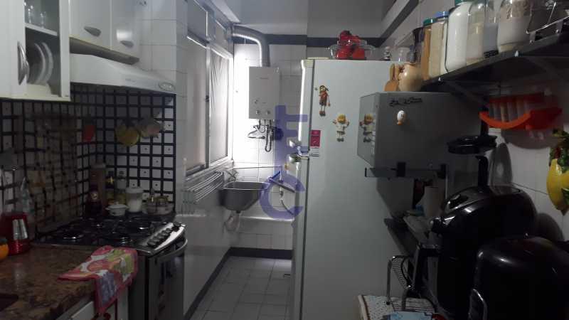 20191008_143903 - sala e quarto com vaga de garagem - EC1239 - 13