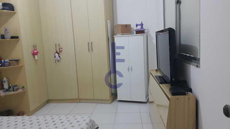 20191008_144354 - sala e quarto com vaga de garagem - EC1239 - 7