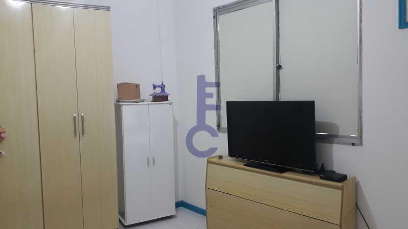 20191008_144417 - sala e quarto com vaga de garagem - EC1239 - 8