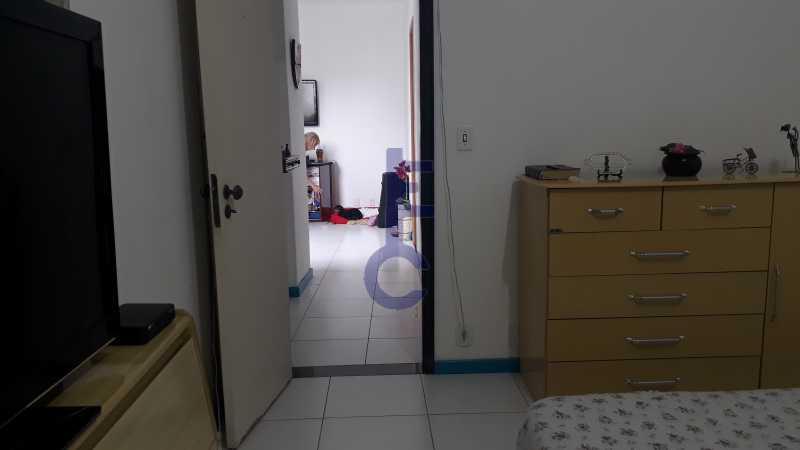 20191008_144438 - sala e quarto com vaga de garagem - EC1239 - 10