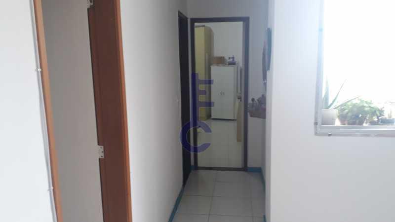 20191008_144709 - sala e quarto com vaga de garagem - EC1239 - 6
