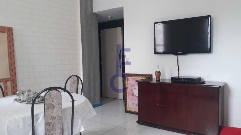 20191008_144720 - sala e quarto com vaga de garagem - EC1239 - 1