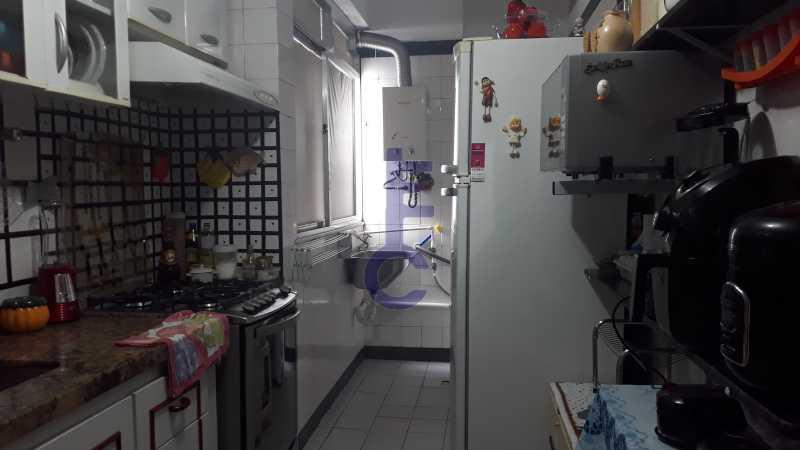 20191008_143858 - sala e quarto com vaga de garagem - EC1239 - 15