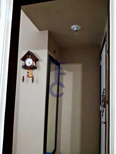 IMG-20191119-WA0016 - sala e quarto com vaga de garagem - EC1239 - 18