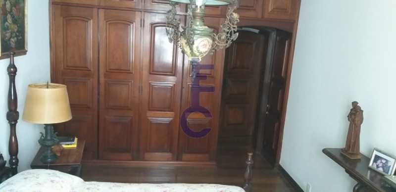20191105_142159 - Cobertura Luxo Metro Uruguai - EC6211 - 11