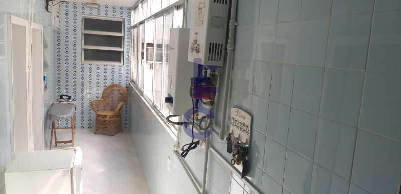 20191105_142829 - Cobertura Luxo Metro Uruguai - EC6211 - 22