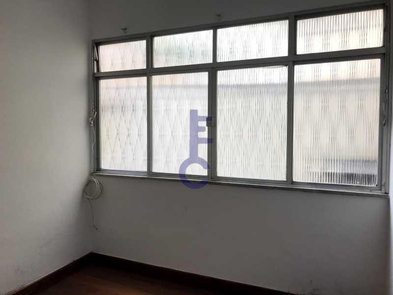 IMG_1053 - 2 Quartos Largo da 2 Feira - EC20153 - 3