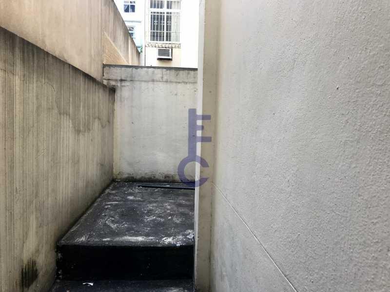 IMG_1056 - 2 Quartos Largo da 2 Feira - EC20153 - 18