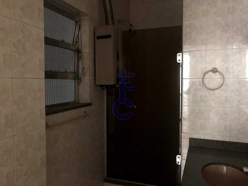 IMG_1059 - 2 Quartos Largo da 2 Feira - EC20153 - 13