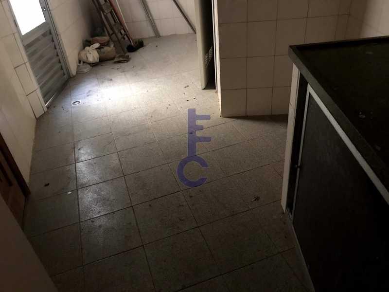 IMG_1064 - 2 Quartos Largo da 2 Feira - EC20153 - 16