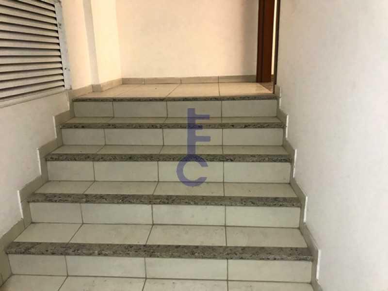 IMG_0282 - Lojão - Meier - Locação - EC8243 - 17