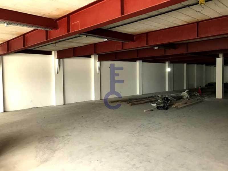 IMG_0295 - Lojão - Meier - Locação - EC8243 - 3