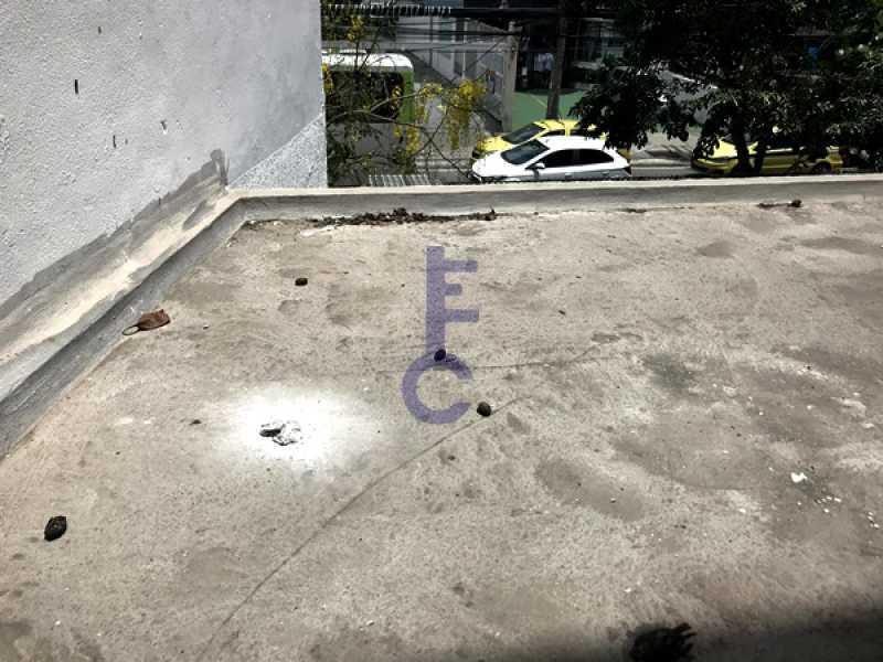 IMG_0296 - Lojão - Meier - Locação - EC8243 - 14