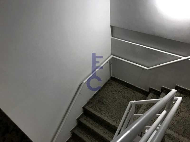 IMG_0307 - Lojão - Meier - Locação - EC8243 - 16