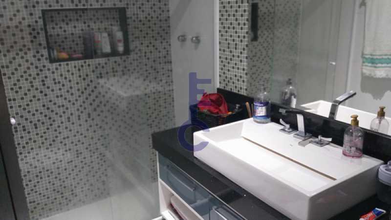 20200917_144909 - 4 Quartos Luxo Infra - Total - EC4218 - 14