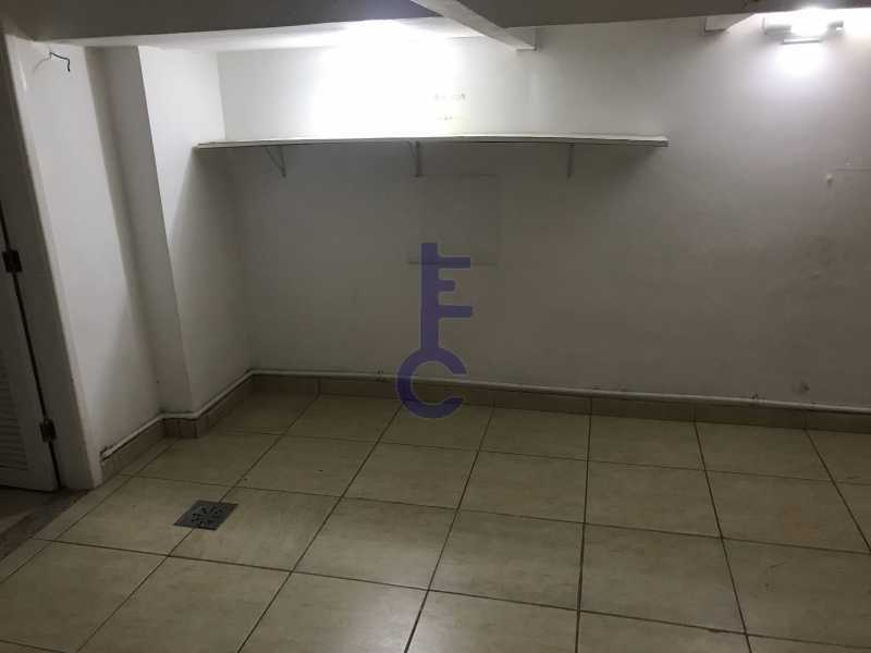IMG_0866 - Loja Metro Uruguai Locação - EC8245 - 21