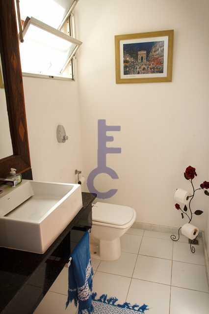 HOLLANDA AP_0066 - 5 Dormitorios Infraestruturado Luxuoso - EC5023 - 22
