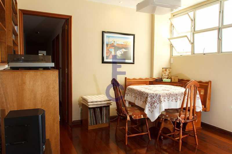 HOLLANDA AP_0078 - 5 Dormitorios Infraestruturado Luxuoso - EC5023 - 26