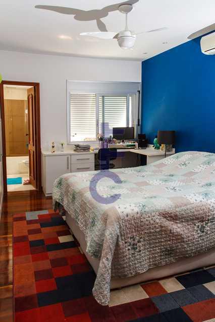 HOLLANDA AP_0101 - 5 Dormitorios Infraestruturado Luxuoso - EC5023 - 14