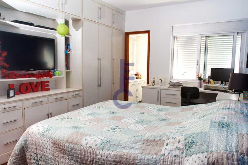 HOLLANDA AP_0103 - 5 Dormitorios Infraestruturado Luxuoso - EC5023 - 17