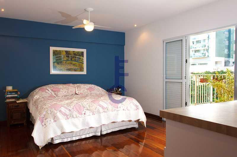 HOLLANDA AP_0122 - 5 Dormitorios Infraestruturado Luxuoso - EC5023 - 15