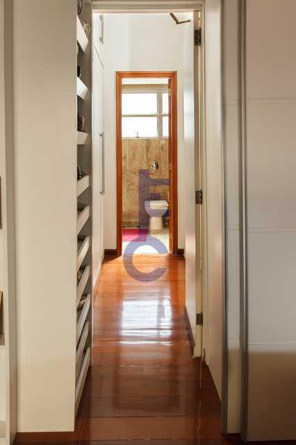 HOLLANDA AP_0139 - 5 Dormitorios Infraestruturado Luxuoso - EC5023 - 28