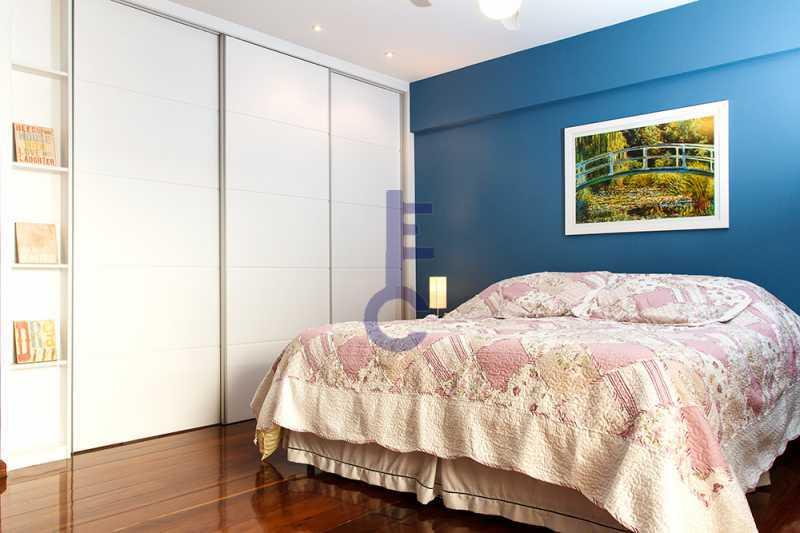 HOLLANDA AP_0149 - 5 Dormitorios Infraestruturado Luxuoso - EC5023 - 19
