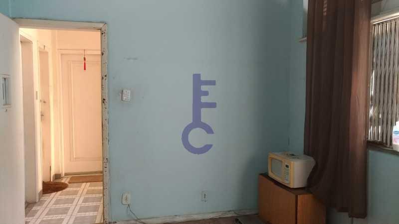 1 - Quarto Sala - EC1240 - 1
