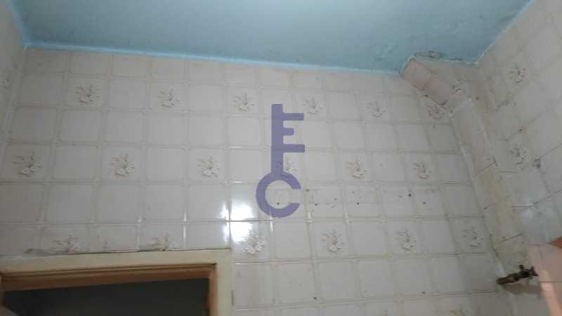 17 - Quarto Sala - EC1240 - 18