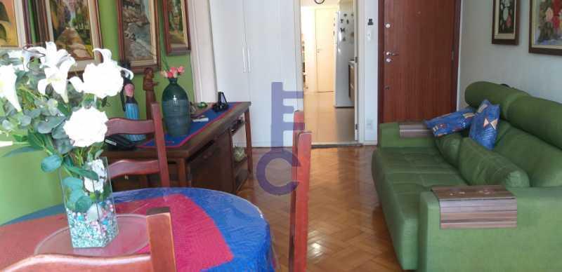 WhatsApp Image 2021-01-20 at 2 - Apartamento 2 quartos à venda Tijuca, Rio de Janeiro - R$ 550.000 - EC20160 - 3