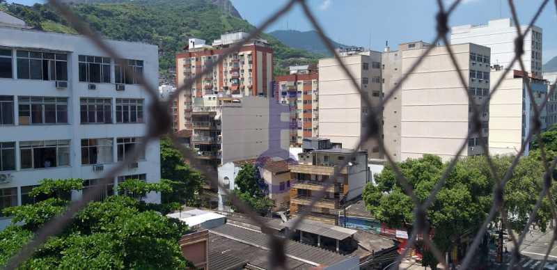 WhatsApp Image 2021-01-20 at 2 - Apartamento 2 quartos à venda Tijuca, Rio de Janeiro - R$ 550.000 - EC20160 - 9