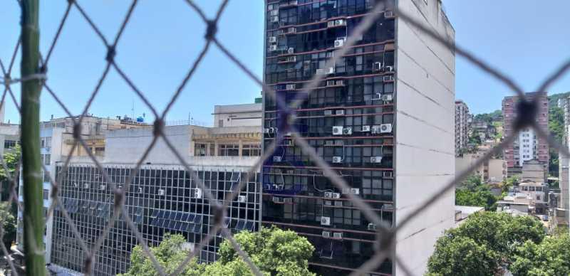 WhatsApp Image 2021-01-20 at 2 - Apartamento 2 quartos à venda Tijuca, Rio de Janeiro - R$ 550.000 - EC20160 - 10