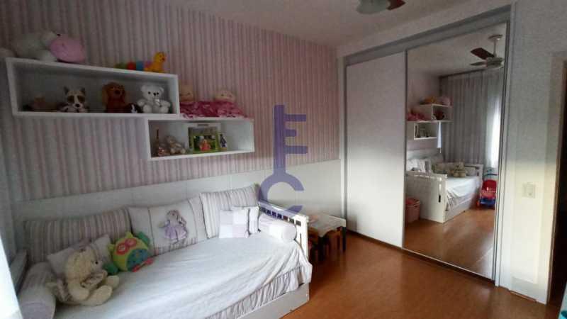 WhatsApp Image 2021-01-22 at 1 - Varandão 3 Dormitorios 3 Vagas - EC3963 - 12
