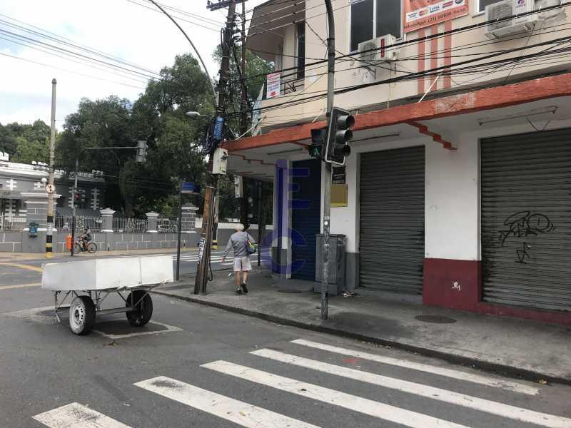 IMG_5517 - Loja Tijuca Locação - EC8247 - 6